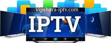 IPTV телевидение   нового поколения